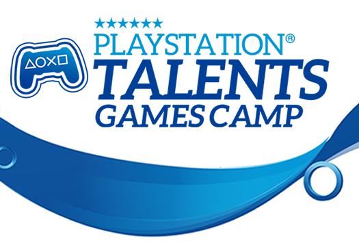 PS-Talents-Games-Camp