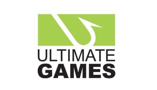 Ultimate Games publica hoy dos juegos para el público infantil en Switch