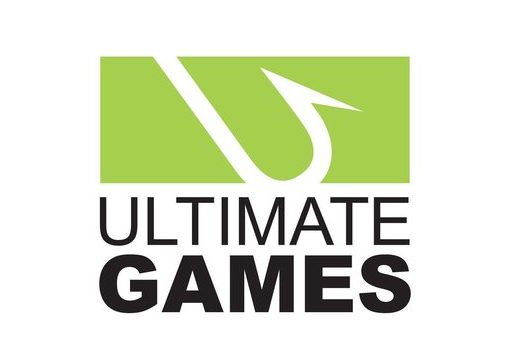 Ultimate-Games