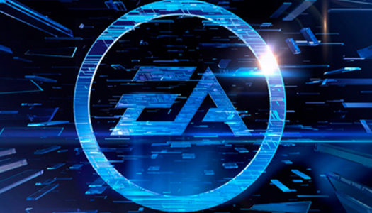 Electronic Arts confirma novedades para este mismo año