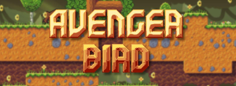 Avenger Bird