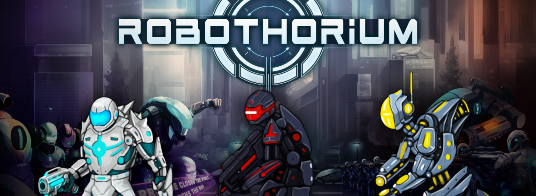 Robothorium-Destacada