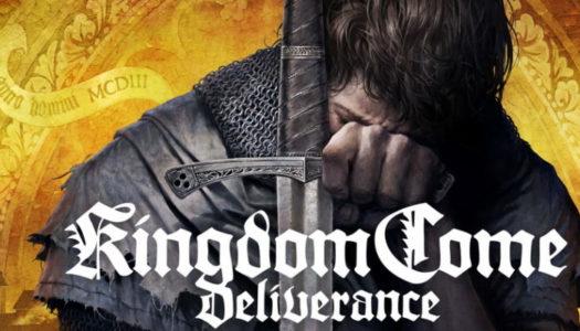 Band of Bastards llega a Kingdom Come: Deliverance