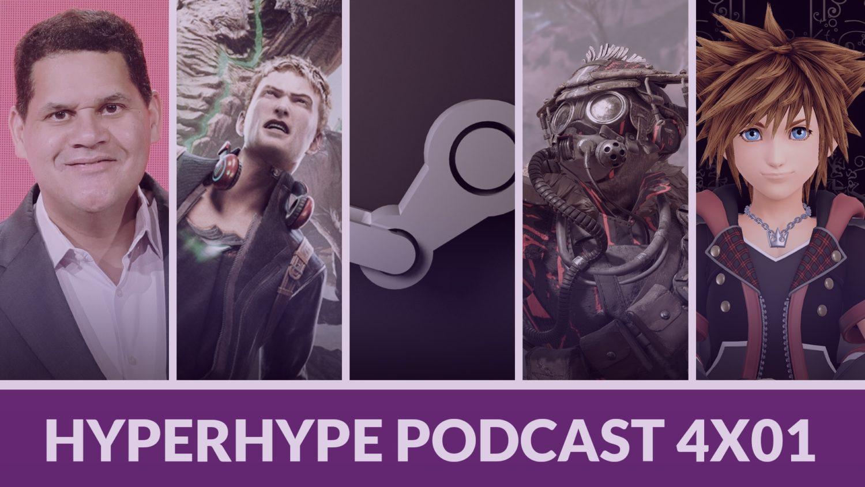 Miniatura-Podcast-4x01-Rutina