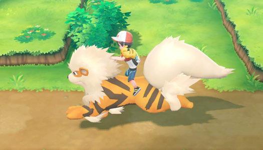 Pokémon y el cambio de su enfoque en los últimos años