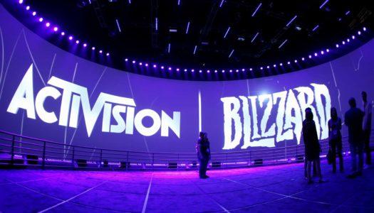 Activision Blizzard y la importancia de los trabajadores