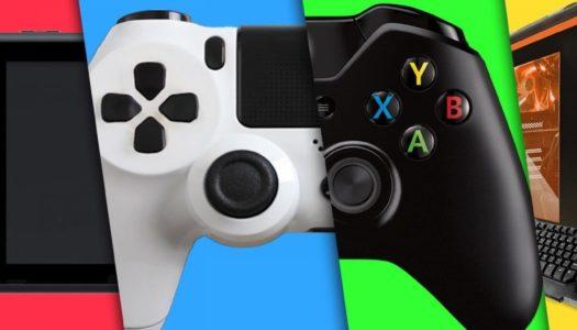 Sony, el juego cruzado y el buenrollismo por compromiso