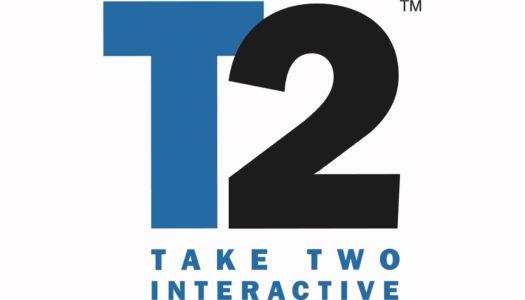 El informe anual y los comentarios de Take-Two
