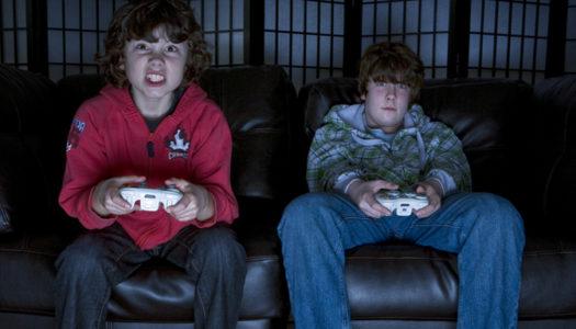 La investigación que resuelve las dudas entre videojuegos y violencia