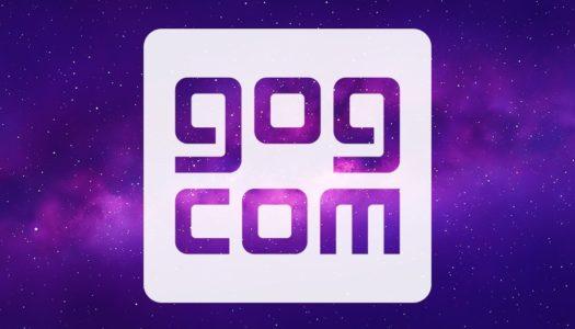 GOG empieza a tener problemas, y lo pagan los trabajadores