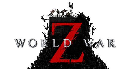 world-war-z-world war z
