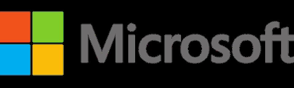 Xbox Microsoft