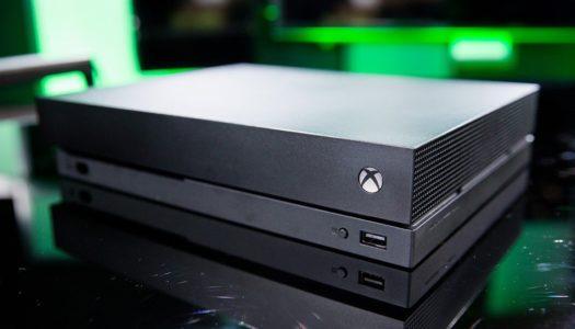 Xbox Live se expandirá a otras plataformas