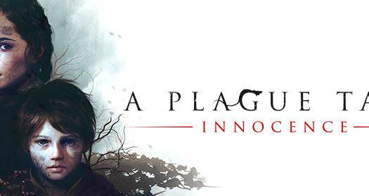 A Plague Tale: Innocence estrena un nuevo tráiler de su historia