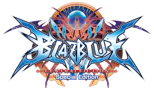 Blazblue Centralfiction Special Edition llega hoy a Nintendo Switch