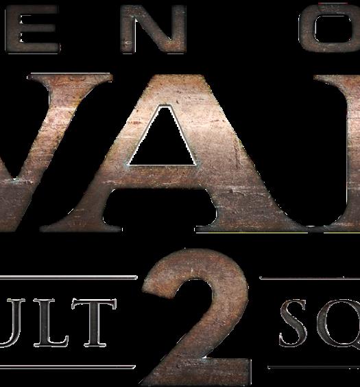 Men-War-Assault-Squad-2