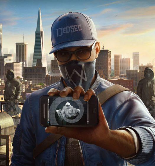 watch-dogs-2-art