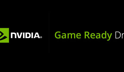 NVIDIA Game Ready Driver-Game Ready Microsoft Flight Simulator
