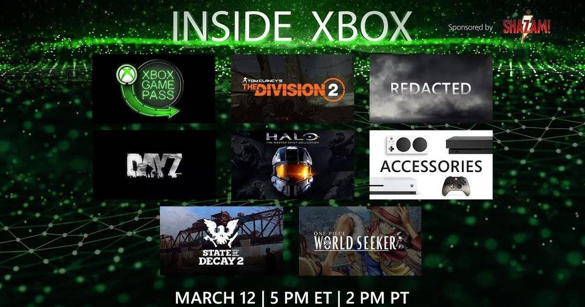 Xbox-Inside-Marzo