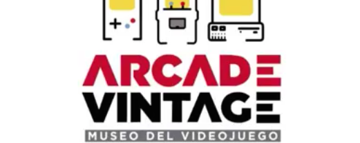 Museo del Videojuego