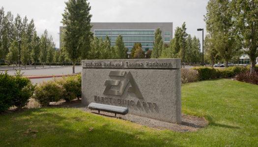 Electronic Arts se suma a los despidos, pese a tener beneficios