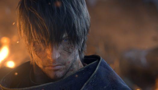 Shadowbringers llegará a Final Fantasy XIV el próximo 2 de julio