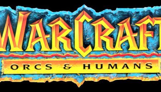 Warcraft: Orcs & Humans y Warcraft II Battle.net Edition aterrizan en GOG