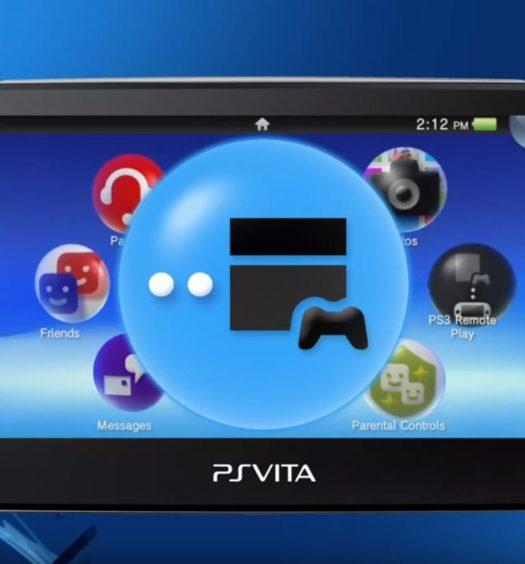 PS4-Link-PS-Vita