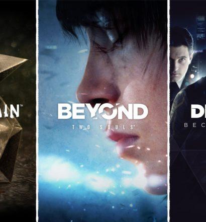 Quantic-Dream-Epic-Games