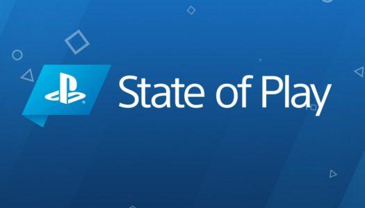 State of Play y el formato de presentación de Nintendo Direct