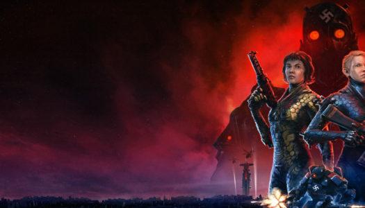 Wolfenstein: Youngblood revela nuevo tráiler y fecha de lanzamiento