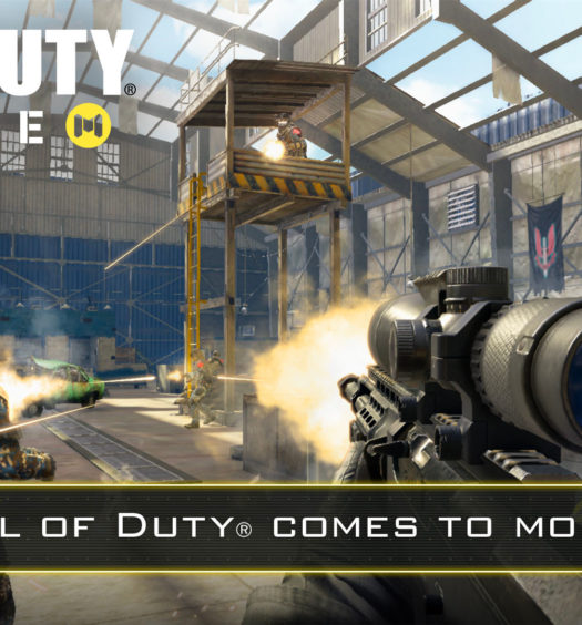 call-of-duty-mobile