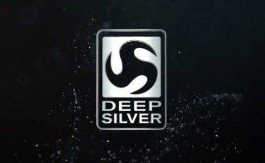 Deep Silver Pax East