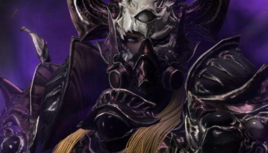 Ya disponible el parche 4.56 para Final Fantasy XIV: Stormblood