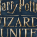 Harry Potter: Wizards Unite-Wizards Unite-Sincroaventura