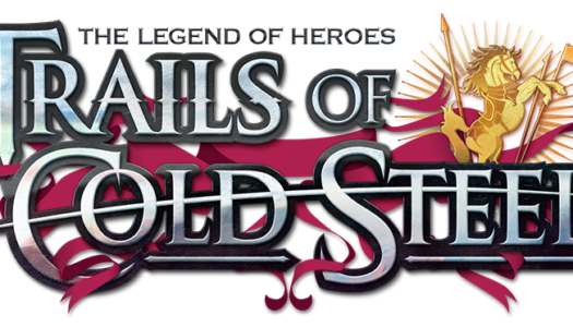 The Legend of Heroes: Trails of Cold Steel II estrena nuevo tráiler
