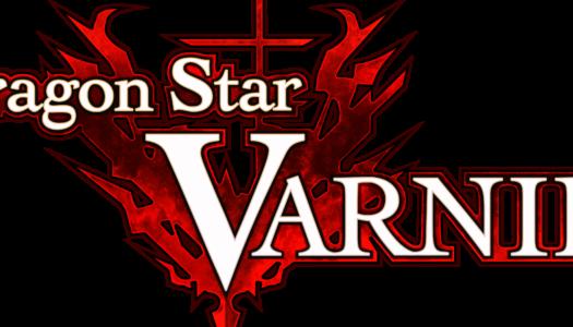 Dragon Star Varnir presenta nuevos personajes y mecánicas jugables