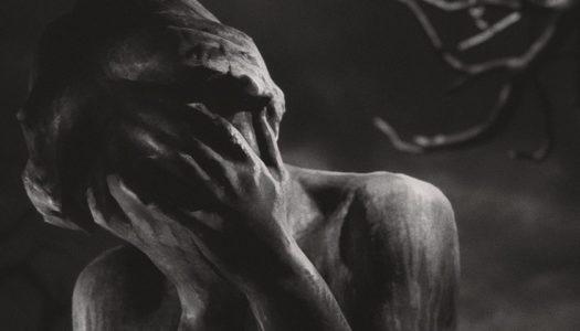 Dreadful Bond estrena un nuevo cortometraje de terror psicológico