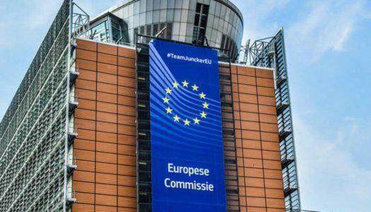 La Comisión Europea, contra el bloqueo de venta por regiones