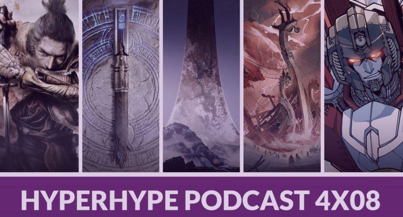 HyperHype-Podcast-4x08-Jedi