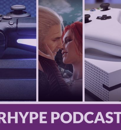 HyperHype-Podcast-4x09-Censura
