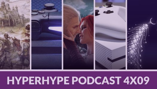 HyperHype-Podcast-4x09-Censura
