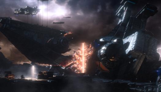 Jedi Fallen Order confirma la fecha de lanzamiento en el E3