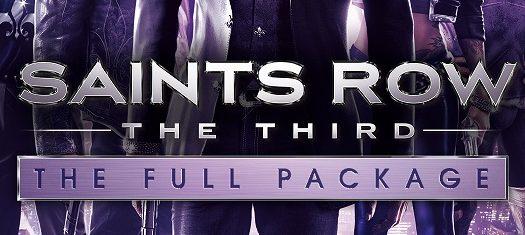 Se publica un video con los mejores momentos de Saints Row The Third