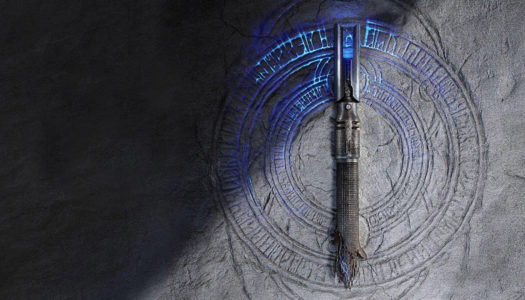 ¿Por qué me ilusiona Star Wars Jedi: Fallen Order?