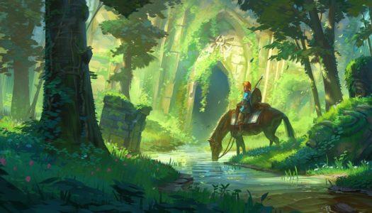 Nintendo se suma a los rumores previos al E3, varias sagas implicadas