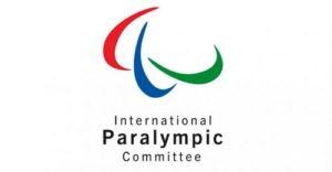 Comité Paralímpico Internacional