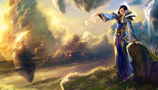 Blizzard adelanta información sobre la versión Classic