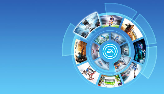 Más servicios de suscripción: EA Access llega a PlayStation 4