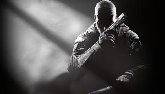 Call of Duty volvería a recaer en 2020 sobre los hombros de Treyarch